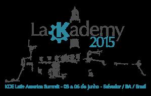 ArteLakademy2015_0