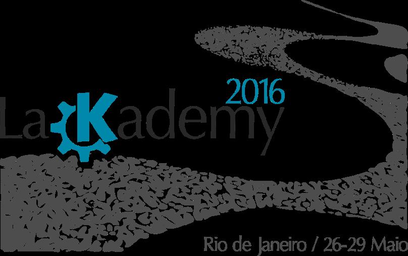 lakademy2016_0